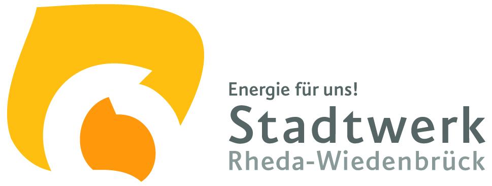 Logo Stadtwerk Rheda-Wiedenbrück