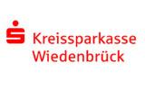Sponsorlogo Kreissparkasse Wiedenbrücker Schule Museum