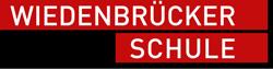 Wiedenbrücker Schule Museum Logo