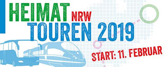 Logo Heimat Touren NRW