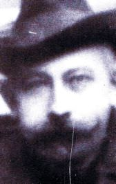 Bernhard Diedrichs