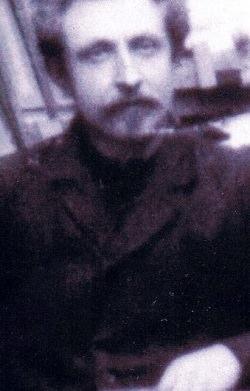 Franz Knoche